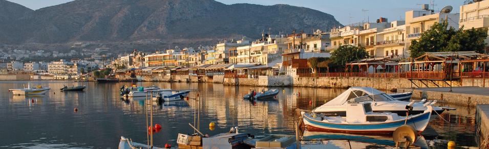 Kreta 1a
