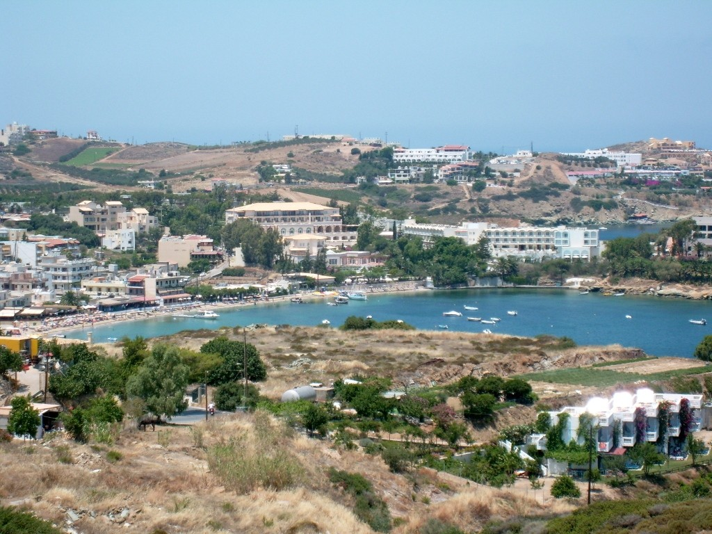 Kreta3b