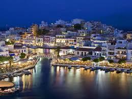 Weetjes over het eiland Kreta
